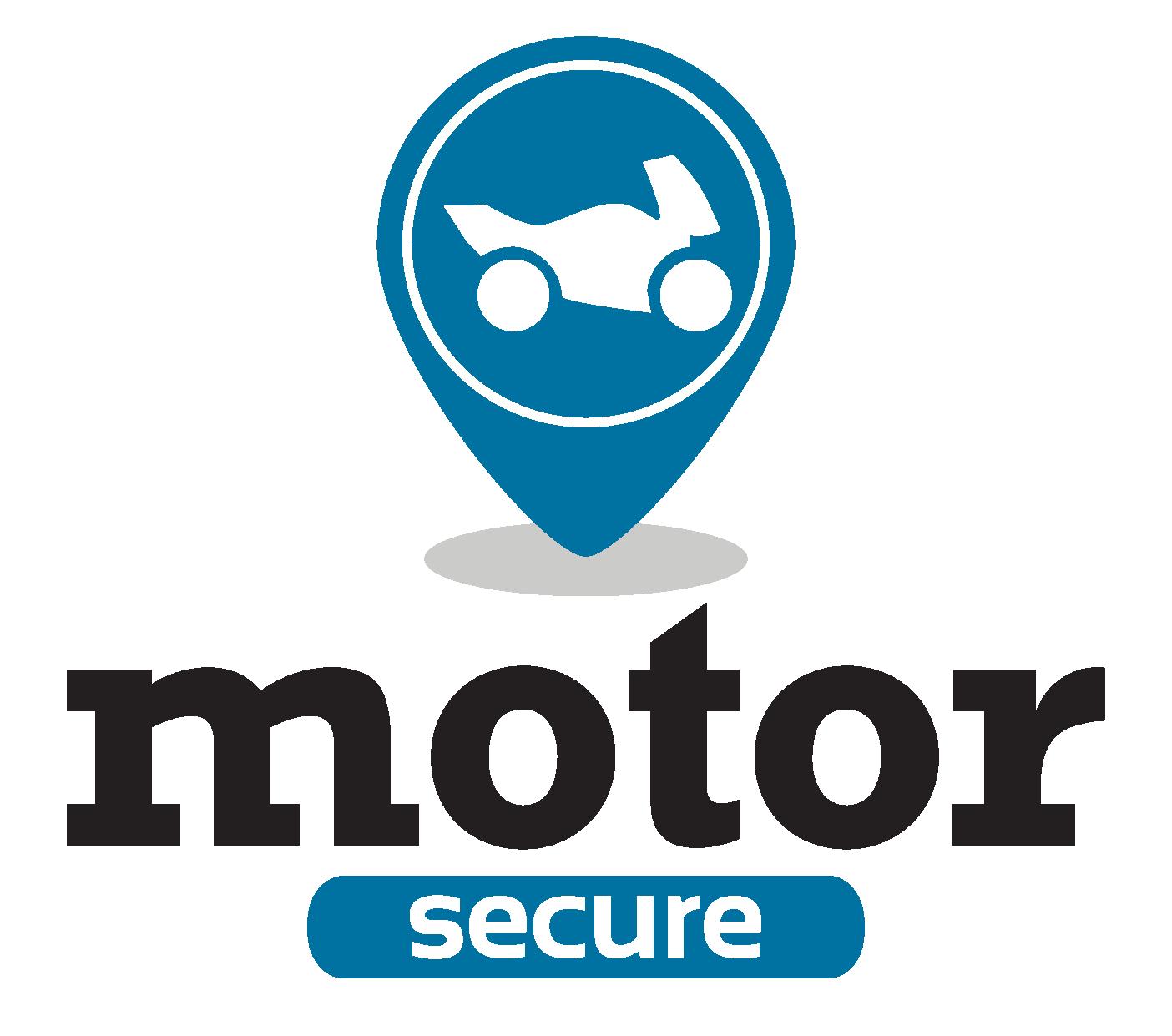 MotorSecure
